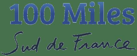 Capturs traverse les Pyrénées : 100 miles Sud de France