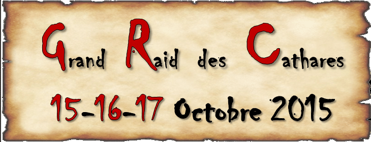 Retrouvez Capturs au Grand Raid des Cathares