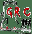 LOGO_COURSE_GRC