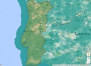 sigfox portugal coverage