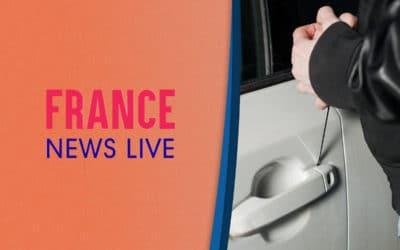 France News Live – 26/04/2021