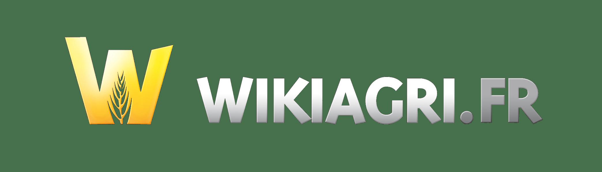Capturs sur WikiAgri