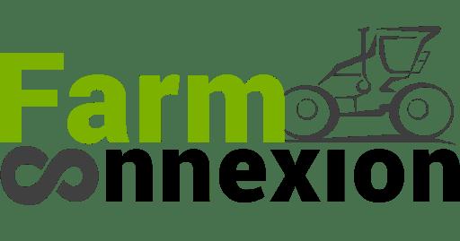 Capturs sur Farm Connexion
