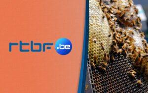 capturs sur RTBF.be