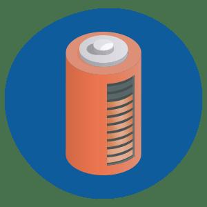 Autonomie de la batterie inégalable pour un traceur GPS
