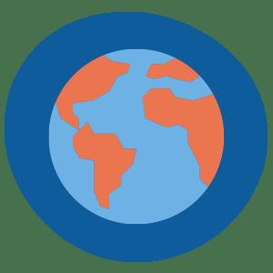 Fonctionne dans 50 pays sous le réseau Sigfox