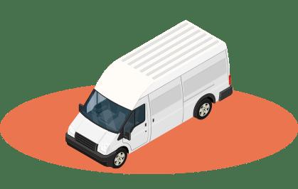 Placez els traceurs sur vos véhicules
