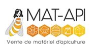 Capturs chez MAT-API