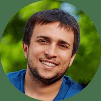 Témoignage sur l'utilisation d'un traceur gps Capturs dans le cas d'usage remorques et bennes